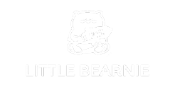 Little Bearnie Gift Card