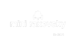 Mini Raxevsky Gift Card