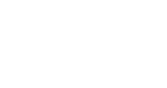 The Couture Crown Gift Card