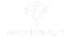Beyond Beauty Gift Card