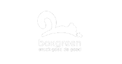 boxgreen Gift Card