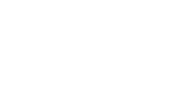 Mooments All-Brand Gift Card
