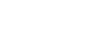 Shabestan Gift Card