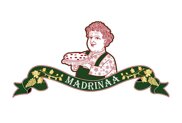 Madrinaa Italiano Gift Card