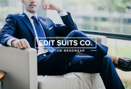 Edit Suits Gift Card