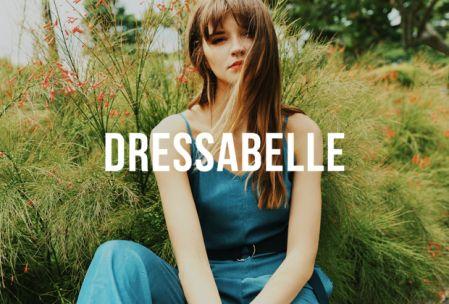 Dressabelle Online Gift Card
