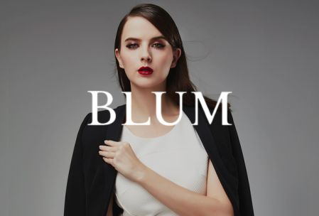 BLUM & Co. Gift Card