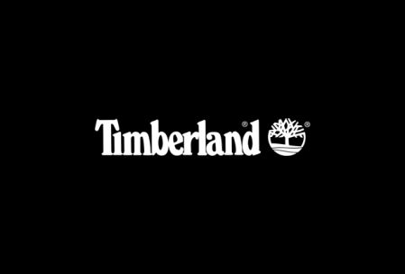 Timberland Watches Gift Card