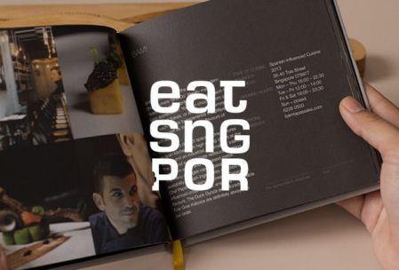 EATSingapore Gift Card