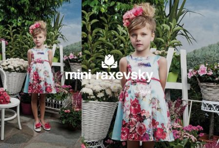 Mini Raxevsky Gift Card