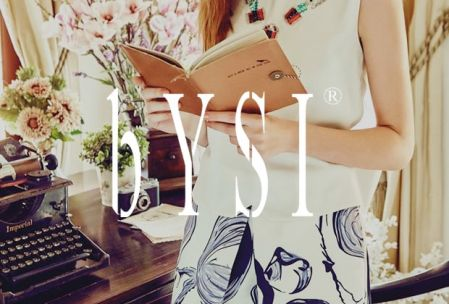 bYSI Gift Card