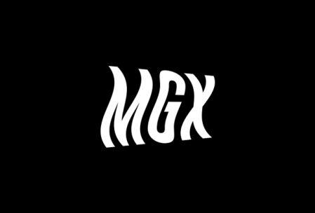 Megafash / MegaXstore Gift Card