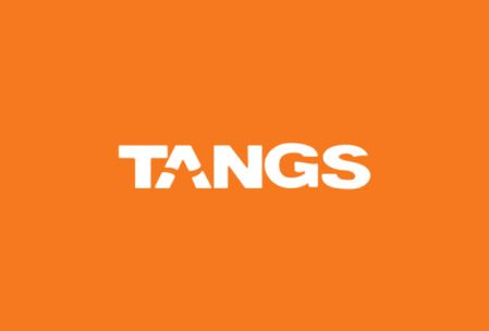 TANGS eGift Card