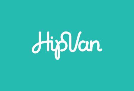 HipVan Gift Card