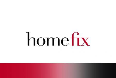 Homefix Gift Card