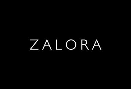 Zalora eVoucher (1 Month Validity)