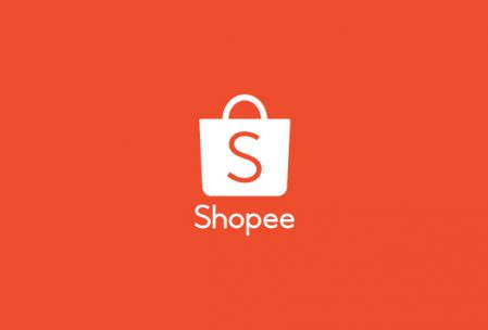Shopee eVoucher (1 Month Validity)