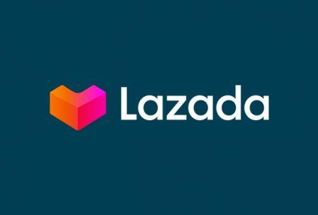 Lazada eVoucher (1 Month Validity)