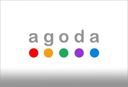 Agoda Gift Card