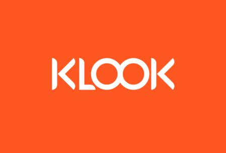 KLOOK Gift Card