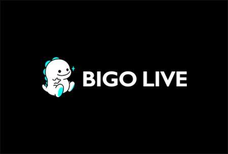 BIGO LIVE Gift Card