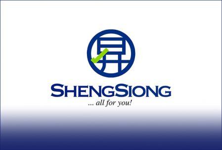 Sheng Siong Gift Card