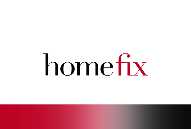 Homefix Gift Card